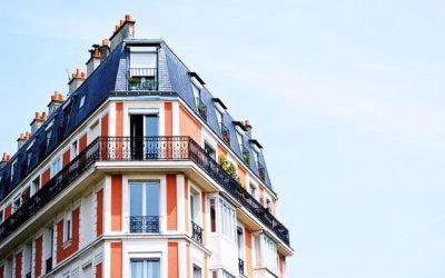 Les points à vérifier avant de louer un appartement