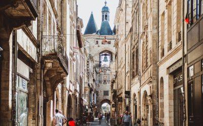 Dans quel quartier de Bordeaux chercher votre location ?
