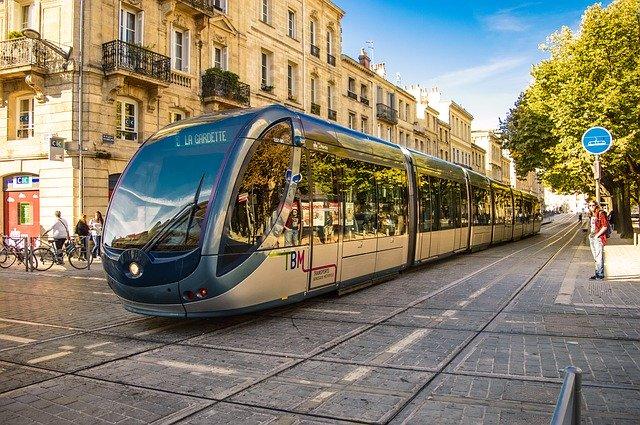 Comment louer un appartement à Bordeaux ?