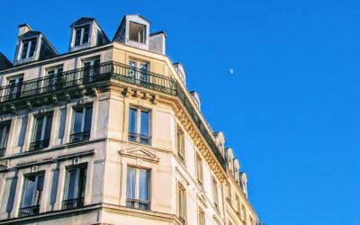 Conseils pour investir dans la location meublée à Paris