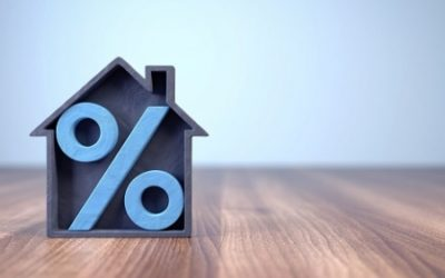 Est-il possible d'augmenter son loyer au changement de locataire ?