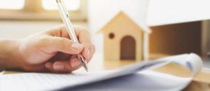 droits et les obligations du locataire
