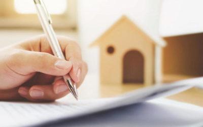 Le point sur les droits et les obligations du locataire