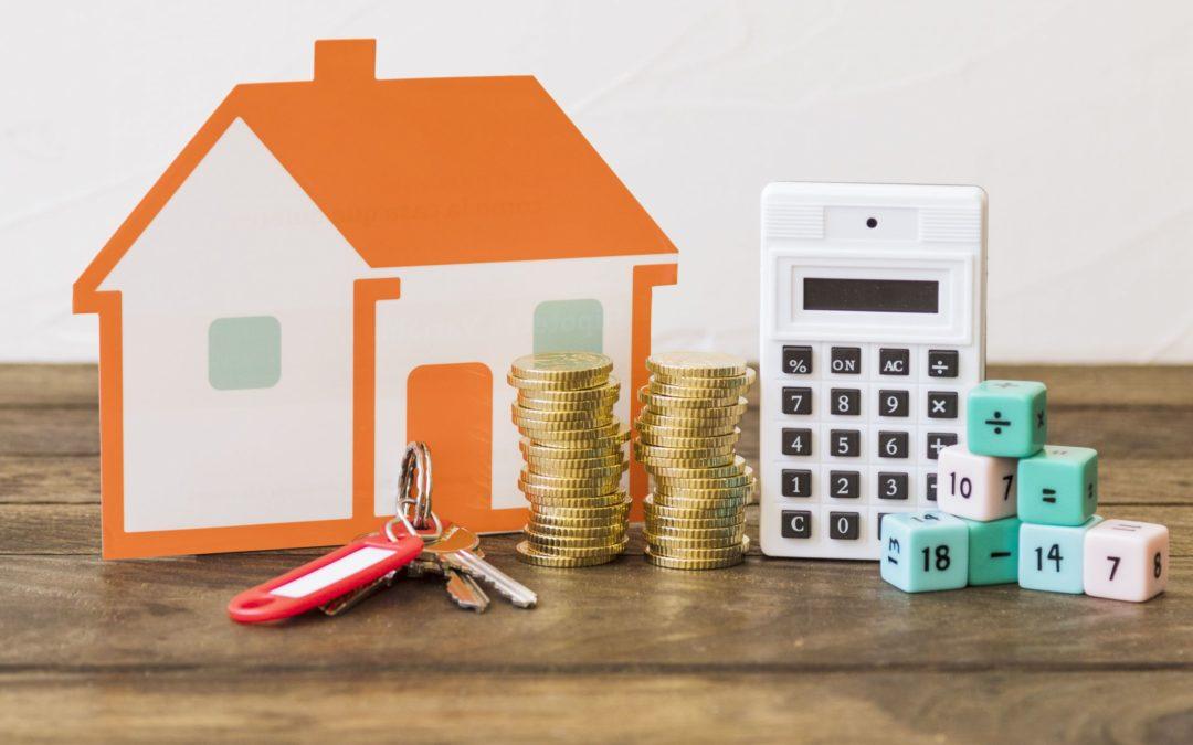 Tout savoir sur la révision des loyers